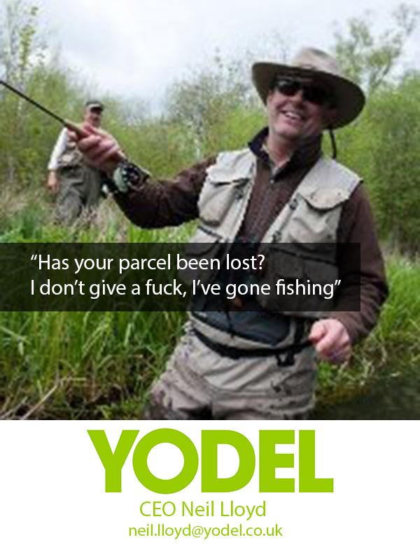 YODEL-CEO-Neil-Lloyd
